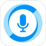 La nueva aplicación Hound de SoundHound es un asistente digital personal que entra en gran detalle