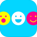 La nueva aplicación Riff de Facebook permite a los amigos crear videos juntos