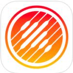 La nueva aplicación iOS Music Memos de Apple tiene como objetivo ayudarlo a capturar sus ideas de canciones