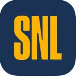Lanzamiento de la aplicación `` SNL '' antes del 40 aniversario con abundantes bocetos