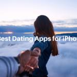 Las mejores aplicaciones de citas y citas para iPhone en 2020