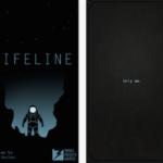 La aplicación gratuita de Apple esta semana: Lifeline by 3 Minute Games