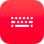 Microsoft lanza su `` keyboard Hub '' para iPhone