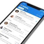 Microsoft Outlook con un nuevo diseño implementado para todos los usuarios de iOS