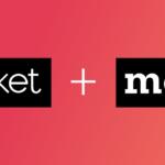 Mozilla adquiere el servicio Pocket Read-it-Later