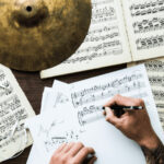 Términos que debe conocer la teoría de la música: básico y avanzado