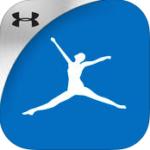 MyFitnessPal Premium se lanza con más información nutricional detallada y más personalización