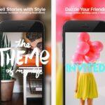 Descargue la aplicación de diseño gratuita por $ 3.99, más [Apple's App of the Week]