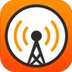 La aplicación Overcast Podcast ahora está disponible después de una larga espera, con Smart Speed y Voice Boost, y más