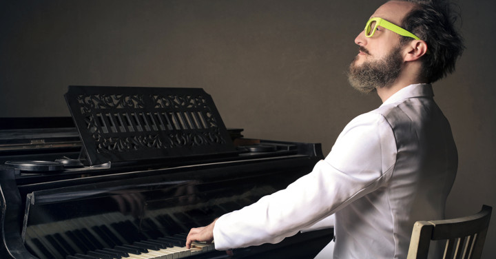 Términos de piano: terminología e idioma que debe conocer