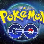 Pokémon GO finalmente está disponible para descargar en Japón