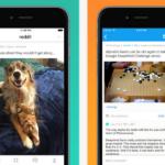 Reddit lanza la aplicación oficial para iPhone y otorga oro gratis a los primeros usuarios