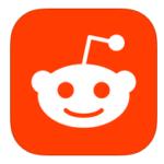 Cliente oficial de Reddit para iOS actualizado con soporte para iPad