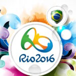 Las mejores aplicaciones de iPhone para los Juegos Olímpicos de Río
