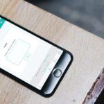5 cosas que debes saber sobre Sarahah;  La nueva aplicación de mensajería anónima