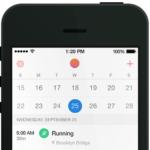 Microsoft confirma la adquisición de la aplicación de calendario Sunrise