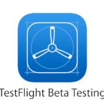 Apple actualiza TestFlight para que sea compatible con iOS 9.3 y watchOS 2.2