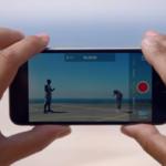 Twitter para iPhone ahora permite a los usuarios compartir sus videos en cámara lenta