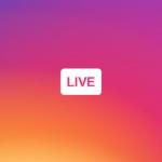 Cómo desactivar las notificaciones de videos en vivo de Instagram en tu iPhone