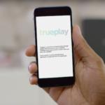 Sonos lanza 'Trueplay' para ayudar a sintonizar mejor los altavoces
