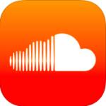 SoundCloud Go ofrece una experiencia fuera de línea sin publicidad por $ 10 por mes