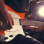 Los 3 bajistas eléctricos más importantes que todo bajista debe conocer y estudiar