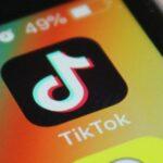 India levanta la prohibición de TikTok