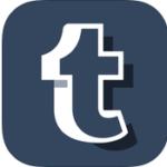 Tumblr agrega soporte para compartir fotos en vivo y 3D Touch en la última actualización