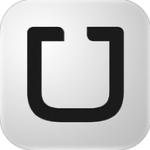 Uber ahora está probando 'perfiles familiares' para opciones de pago compartidas en la aplicación iOS