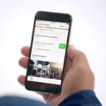 El ex vicepresidente de Apple lanza un nuevo rival de iCloud llamado Upthere Home