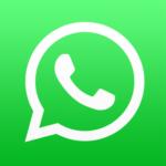 WhatsApp para iPhone obtiene la función de respuesta rápida con iOS 9.1