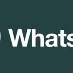 WhatsApp podría lanzar pronto una versión web del popular servicio de mensajería