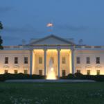Las mejores aplicaciones de iPhone para seguir la cuenta atrás final para las elecciones estadounidenses