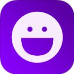 Yahoo Messenger está de vuelta con un conjunto de funciones nuevas