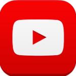 YouTube para iOS ahora admite videos verticales y notificaciones push