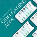 La actualización AltStore le permite descargar aplicaciones en iPhones sin jailbreak