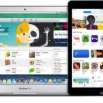 Todas las mejores aplicaciones nuevas y actualizaciones de aplicaciones llegarán a la App Store esta semana [March 14 – 20]