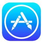Cómo solucionar problemas de bloqueo de aplicaciones en su iPhone o iPad