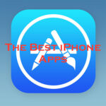 Las mejores aplicaciones para tu nuevo iPhone 6s y iPhone 6s Plus