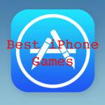 Los 25 mejores juegos para tu nuevo iPhone 6s o iPhone 6s Plus