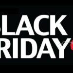 Black Friday 2013: mejores ofertas en aplicaciones y juegos para iPhone, iPad y Mac