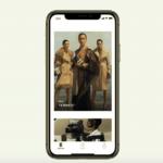 Apple ayuda a Burberry a mejorar la experiencia de compra del cliente con la herramienta de chat