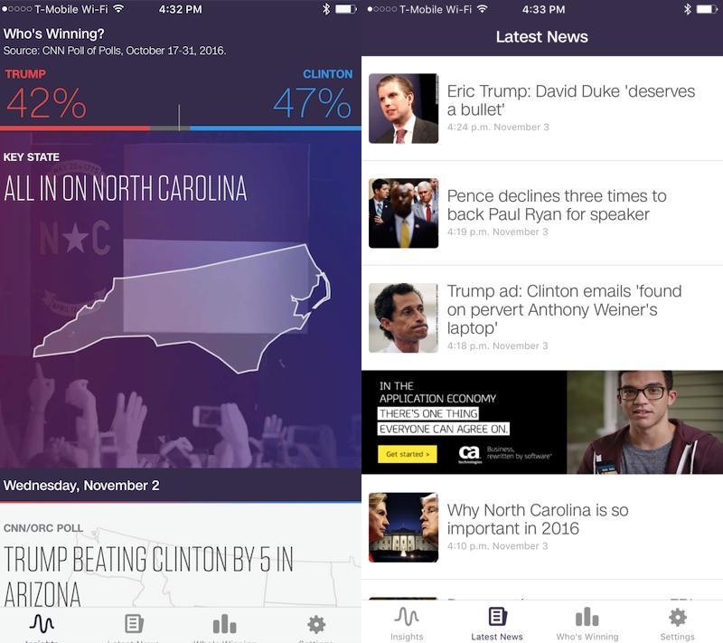 cnn-policy-app