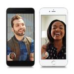 La aplicación Duo de videollamadas de Google ya está disponible en iOS