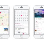 4 razones por las que debería descargar la nueva aplicación Eventos de Facebook