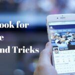 Los 7 mejores trucos y consejos de Facebook para iPhone