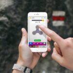 Las mejores aplicaciones y juegos para iPhone Fidget Spinner