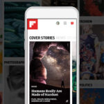Cómo crear y usar revistas inteligentes en Flipboard 4.0