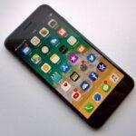 Las mejores aplicaciones de iPhone para iPhone 8 y iPhone 8 Plus