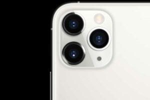 Esta aplicación para iPhone te permitirá capturar videos de Bokeh como un profesional